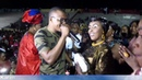 Karim Soulaye Au Stade Iba Mar Diop Jour De La Tabaski By Guidho Diama Production