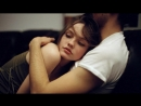 ПРЕМЬЕРА ТРЕКА! TumaniYO - Найди меня (Аудио 2018) tumaniyo
