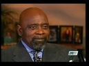 CHRIS GARDNER The REAL Pursuit of Happyness PART 1/2