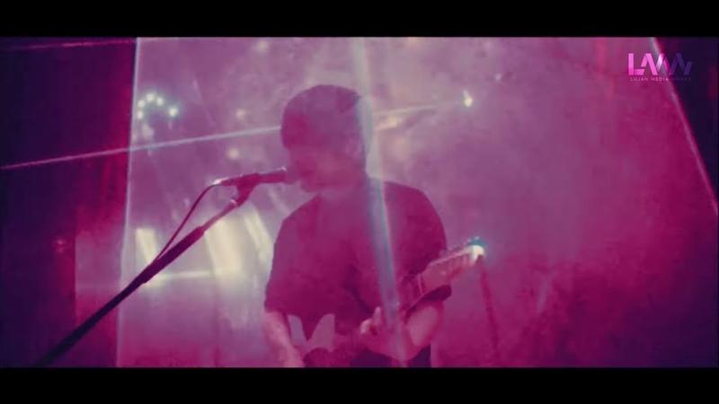 凛として時雨 - laser beamer (Music Video)