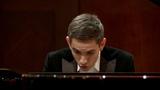 Dmitry Shishkin F. Chopin