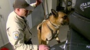 USFWS Refuge Law Enforcement Recruitment