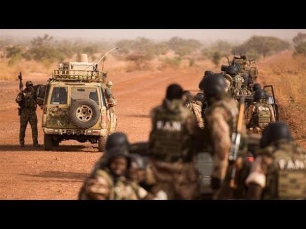 Israël, nouveau membre du G5 Sahel (Zoom Afrique)