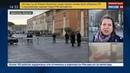 Новости на Россия 24 Молчание это защита парижский террорист отказался отвечать суду