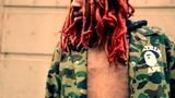 SMIDRIN - Fuck An Enemy, Fuck A Friend Prod. By Hustla Beats (Official Video) Dir. By DenimNYC