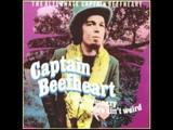 Captain Beefheart - On Tomorrow (Instrumental)