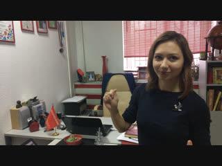 Розыгрыш пригласительных на дискотеку Пионер FM!!!
