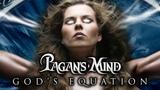Pagan's Mind - God's Equation (Full Album)