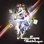 Lupe Fiasco альбом Lupe Fiasco's Food & Liquor