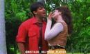 """No Requests No Shoutouts ✌ auf Instagram """"Baaangerrrr 🔥 Duniya Mein Aaye Ho Movie Judwaa Judwaa Bollywood 90s NostalgicBollywoodPlaylis"""