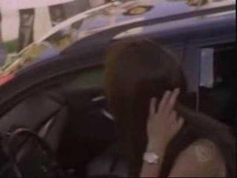 Charmed - Prue's death - Music Video