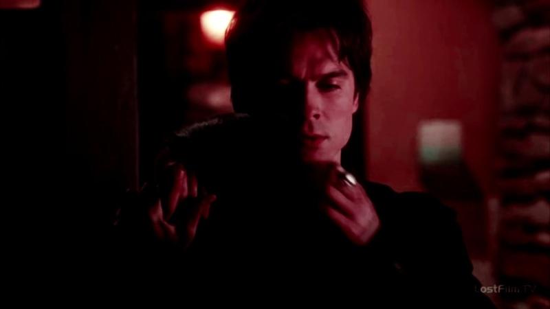 Damon Elena || мы - ближе