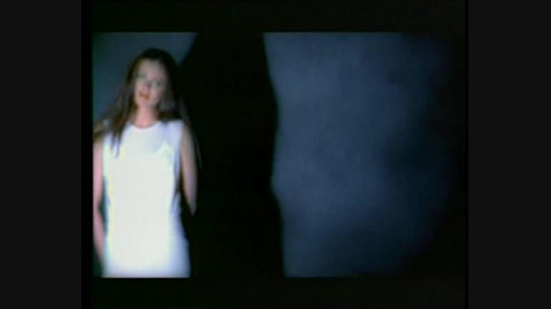 Я у твоих ног (Наталья Власова, 1999)