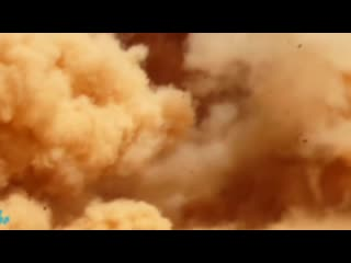 Boom [sparta video]