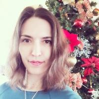 Флюра Музипова