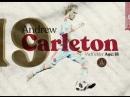 22U22: Andrew Carleton