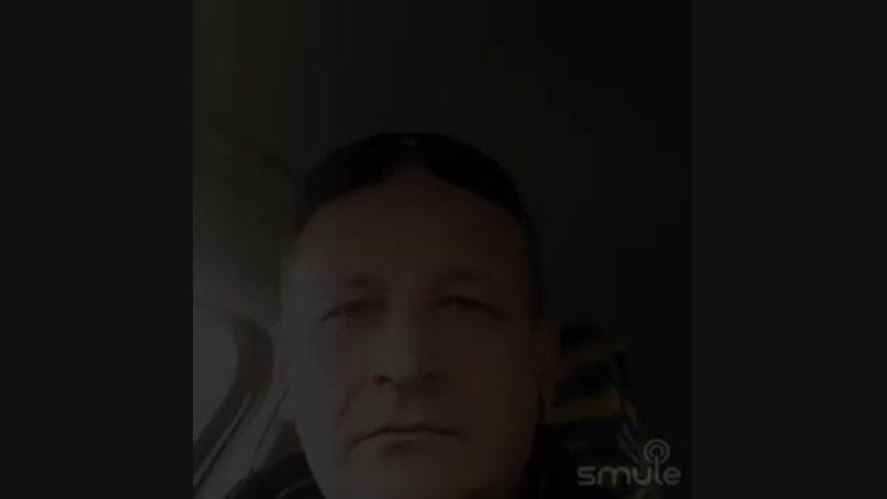 Группа Пикник - От Кореи до Корелии by _SM_wital421_BMN and _SM_wital421_BMN on Smule.mp4