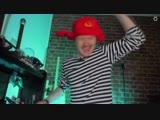 гей - Европа | ЗЛОБНЫЙ БРАТ БЛИЗНЕЦ [серф]