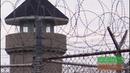 КА96 Тюрьма меня встречай