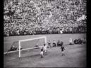 HUNGARY URUGUAY 1_2 FINAL WORLD CUP 1954