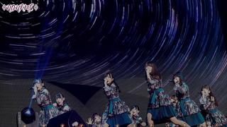 [FSG ♢NONAME♢] Keyakizaka46 - Mijuku na Ikari (русский перевод)