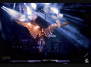 Rammstein - Live @ Hellfest 2016 [Full Concert in HD]