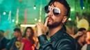 Top Latino Songs 2019 Luis Fonsi Ozuna Nicky Jam Becky G Maluma Bad Bunny Thalia CNCO