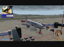 В ДУБАЙ на Boeing 777 RealSoundPack by Mr.LEO