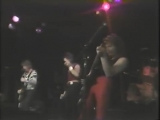Savoy-Brown-at-the-Rainbow-Best-Of-Live-June-1-1981