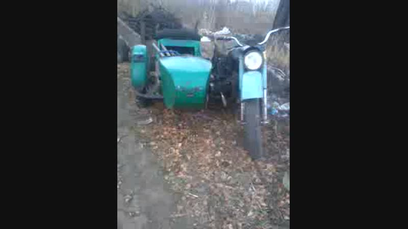 Video-2012-01-22-23-06-40
