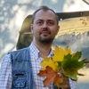 Vitaliy Bochkovsky