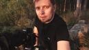 Пейзажная фотография Съемка на закате с градиентными фильтрами