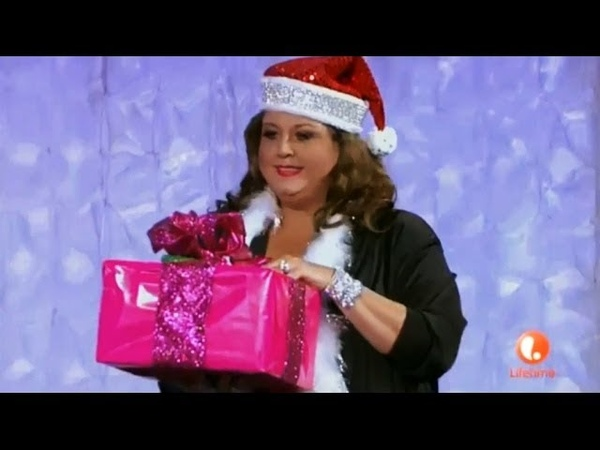 Mackenzies Christmas Gift From Abby-Dance Moms Christmas Special