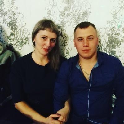 Анна Номоконова