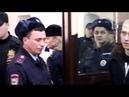 Хакерская группа Lurk Козловский в суде