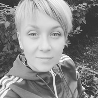 Лена Медведцева, 342 подписчиков