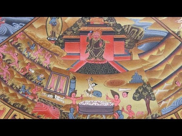 Майкл Мотт. Подземные жители в фольклоре, мифах, литературе. Криптозоология, НЛО и подземные базы.