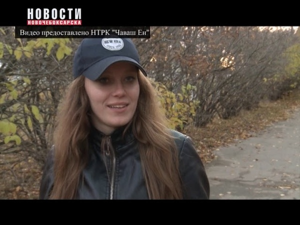 Что не так в Новочебоксарске? Глава Республики Михаил Игнатьев приехал в Новочебоксарск с неофициальным визитом