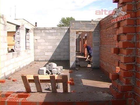 Нововведения градостроительного кодекса - отменяют получение разрешений на строительство