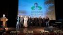 Литературная премия имени Сергея Есенина «Русь моя» за 2018 год