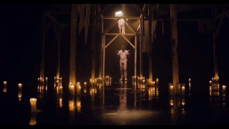 Gucci Mane - I'm Not Goin' (feat. Kevin Gates)[vk.com/musics_corner]