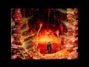 Святитель Игнатий (Брянчанинов) (Слово о смерти) Адские муки. Цитаты из Библии о вечных муках в Аду