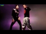 2 Unlimited - Best Hits