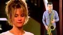 When a man loves a woman. Michael Bolton. Versión Richard Elliot. Ismael Dorado (Cover tenor sax)