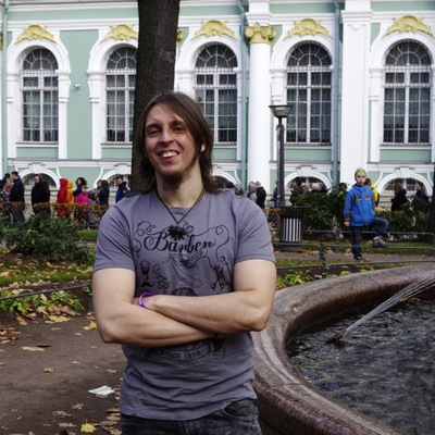 Николай Петев