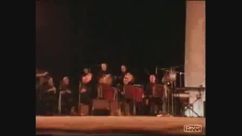 GRUZIA, XEVI, KAZBEGI, MOXEVURI, KAZBEGURI