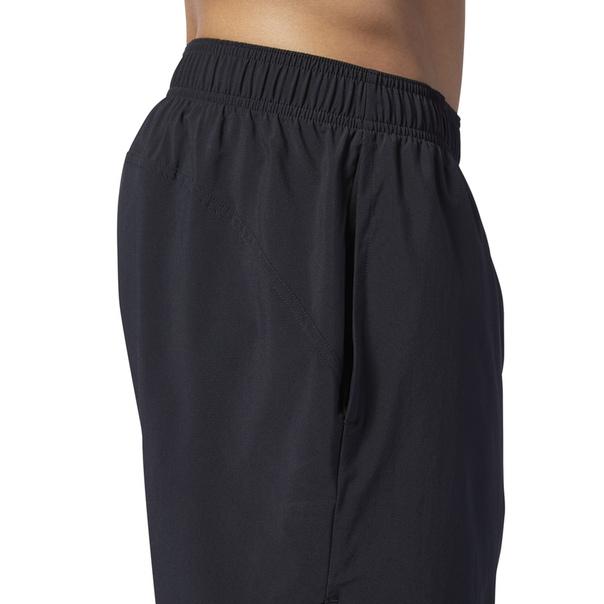 Спортивные шорты Reebok CrossFit® Austin II image 3