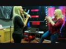 Школа вокала Галины Митиркиной
