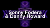 Sonny Fodera &amp Danny Howard (Ft. Gene Farris) - Candy