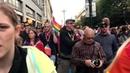 Когда попал на гей парад...